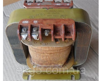 трансформаторы ОСМ1-0,63