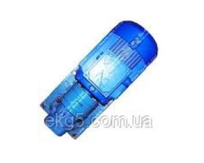 насосные агрегаты БГ11-22А