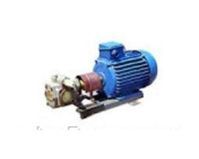 насосные агрегаты БГ11-11