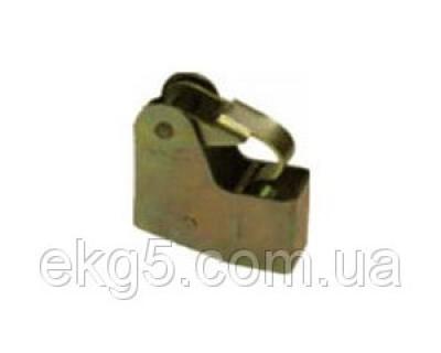 щеткодержатели электрических машин ДРПк1 (ДПГ)20х32