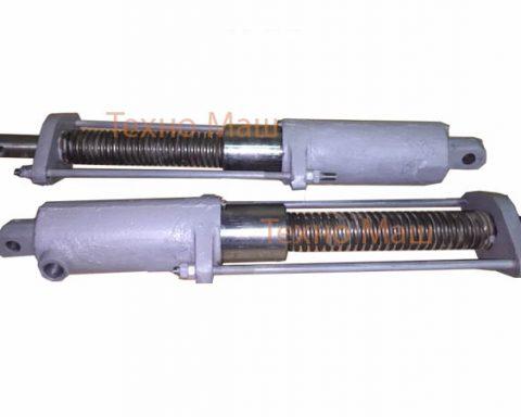 Цилиндр (пневмоцилиндр) 1080.05.701СБ