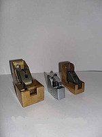 щеткодержатели электрических машин ДРПк1 (ДПГ) 16х25
