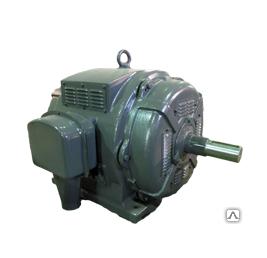 электродвигатель А4