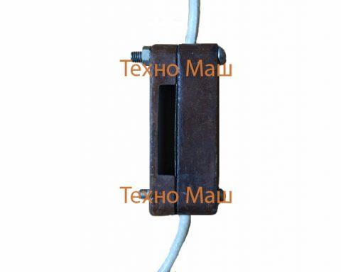 Терморезистор (сопротивление) СТ 2-27 100 Ом