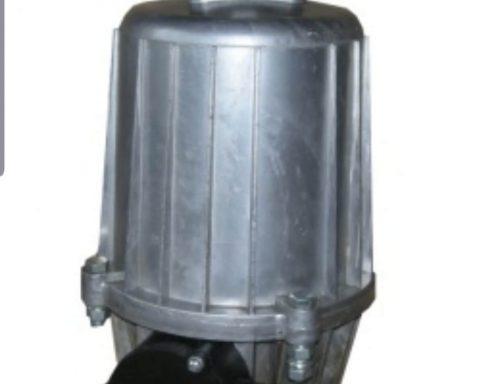 гидротолкател ТЭ-16