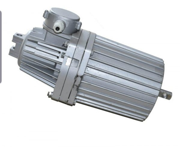 гидротолкател ТЭ-50 ТЭ-80