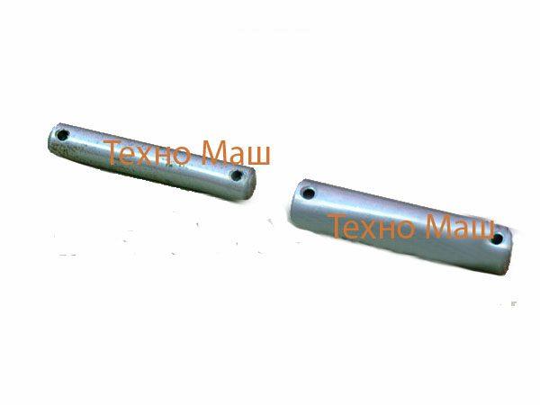 Ось 8ТХ.205.164 к контакторам серии ПК-753