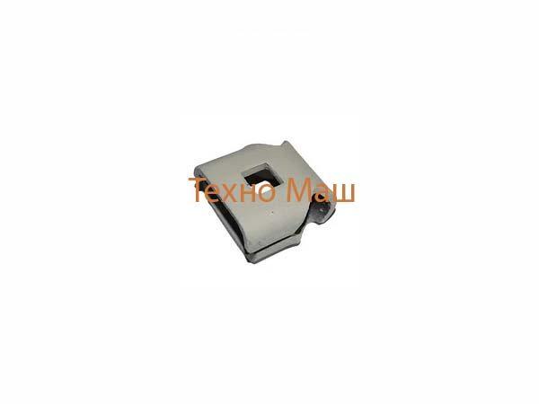 Вкладыш крабик ССГ 4052