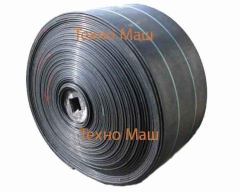 Конвейерная лента 2.1-650-3-ТК-200-2 -5-3-РБ ГОСТ 20-85