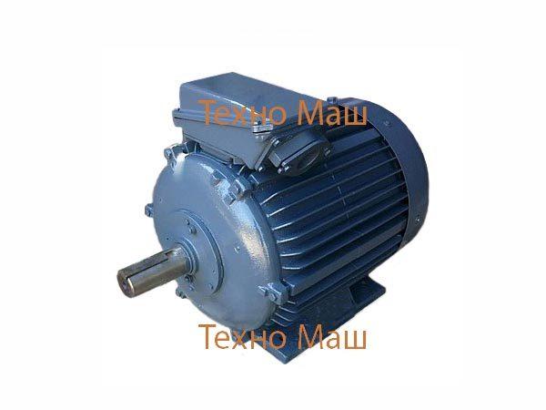 Электродвигатель 4АМ 250S6